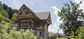 Bauernhaus für Ihren Urlaub