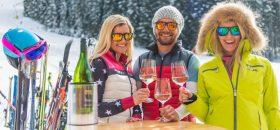 Apres-Ski-Planai Hochwurzen