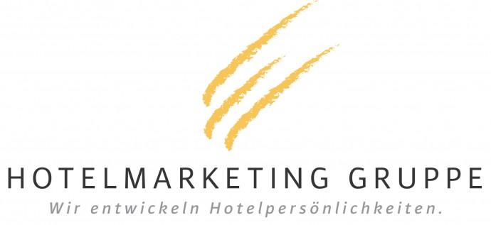 Hotelmarketing Gruppe