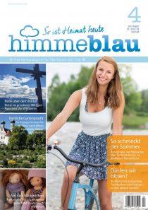 Himmeblau