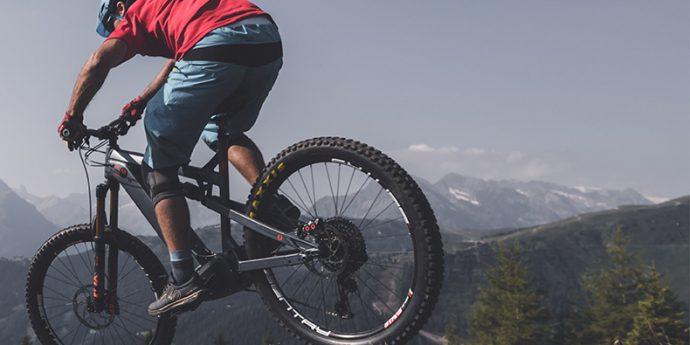 e-bike-verleih