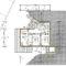 Plan-Wohnung 6