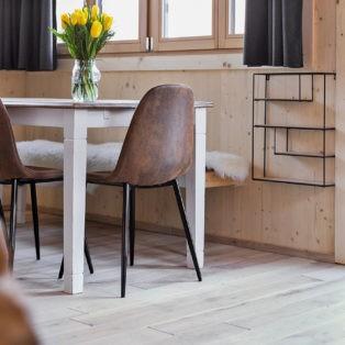 Appartement für Ihren Urlaub, Haus im Ennstal, Österreich
