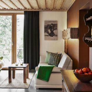 Gemütliche Ferienwohnung in Haus im Ennstal